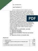 Aptitudini 2013 - Exemplu Ilustrativ 002