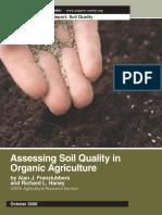 Soil Quality Report.pdf