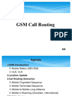 gsmcallrouting-121125102051-phpapp02.ppt