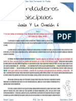 Plantilla - Copia (14)