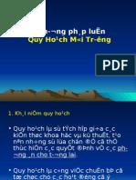 BG2 PPL-08