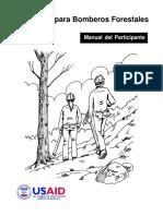 CBF Manual Del Participante