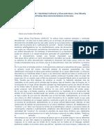 Interculturalidad RODRIGO ALCINA-1