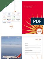 FFP Brochure