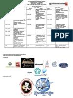 Programa General Simpo 2010 Edicion CONCEPTOVIP