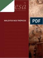 Nani_Revista Teresa_FFLCH_USP.pdf
