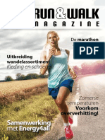 Pk Run&Walknr5