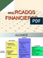 Clase 5.1 Mercados Financieros