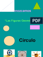 1 figuras_geometricas