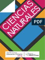Mce Dc2015 Ciencias Naturales