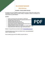 Relationship Manager - Retail Banking.pdf