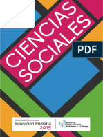 mce_dc2015_ciencias_sociales.pdf