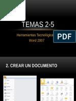 Herramientas Tecnológicas I Temas 2-5.pptx