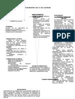 DIAGRAMA DE V DE GOWIN SANDRA AVELLA(2).doc