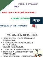 EVALUACIÓN-DIDÁCTICA.pptx