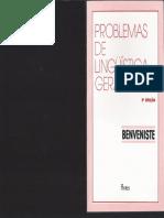 pdfsam_Benveniste