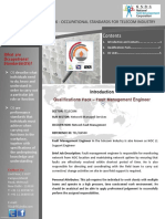BSS Fault Management , Operation and Maintenance