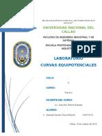 LABORATORIO-CURVAS-EQUIPOTENCIALES