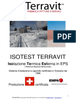 Catalogo_Isotest_2012_6_6