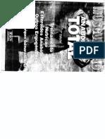 Anabolismototal Waldemarguimaraes 121210154638 Phpapp01