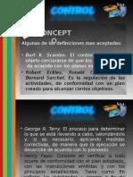 UNIDAD VI CONTROL.pptx