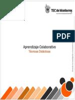 metodo_aprendizaje_colaborativo