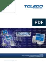 pc-link-por