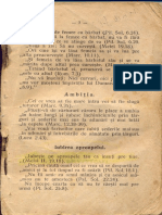 87331901-Gromovnic-Din-Batrani.pdf