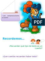 Clase_n_1_Cuento_El Gato con Botas.ppt