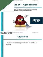 4linux enterprise