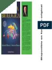 Quimica Biologica - Blanco & Blanco - 9na Ed.