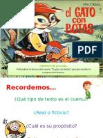 Clase_n_2_Cuento_El Gato con Botas_Comprensión (1).ppt