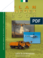 Folleto Plan Infoex 2004