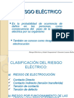 material complementario Riesgo electrico-1 (1).pps