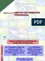 f1_marconormativofp.pdf