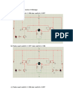 Rangkaian Optocoupler