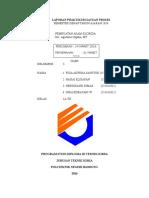 LAPORAN SAPROS HCL.docx