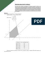 EjerProgLinealSoluciones.pdf
