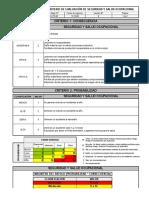 D-PR-06 08 INVENTARIO DE RIESGOS TERMINACIONES ECOMET (1).xls