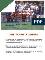 1.-Administración-de-Operaciones-Introducción-2-ppt.ppt