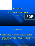 Documentos_Doc 1Materiales en Unidades