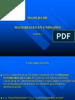 Documentos_Doc 1Materiales en Unidades