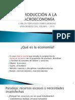 UNIDAD 1 INTRODUCCIÓN A LA MACROECONOMÍA (1).pdf