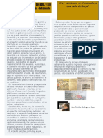 Articulo de Ana Fabiola Rordriguez