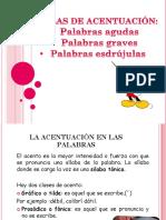 Presentación palabras agudas, graves y esdrújulas.pdf