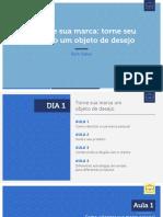 PPT_Valorize_sua_marca.pdf