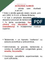 i Farmacologia Clinică (Gen) (1)