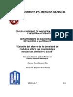 hierro ductil.pdf