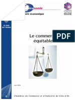 commerce_equitable.pdf