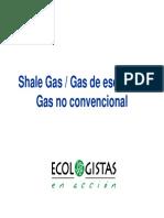 shalegaspresentacion-120607015538-phpapp02